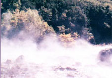1991-美丽富饶的长白山